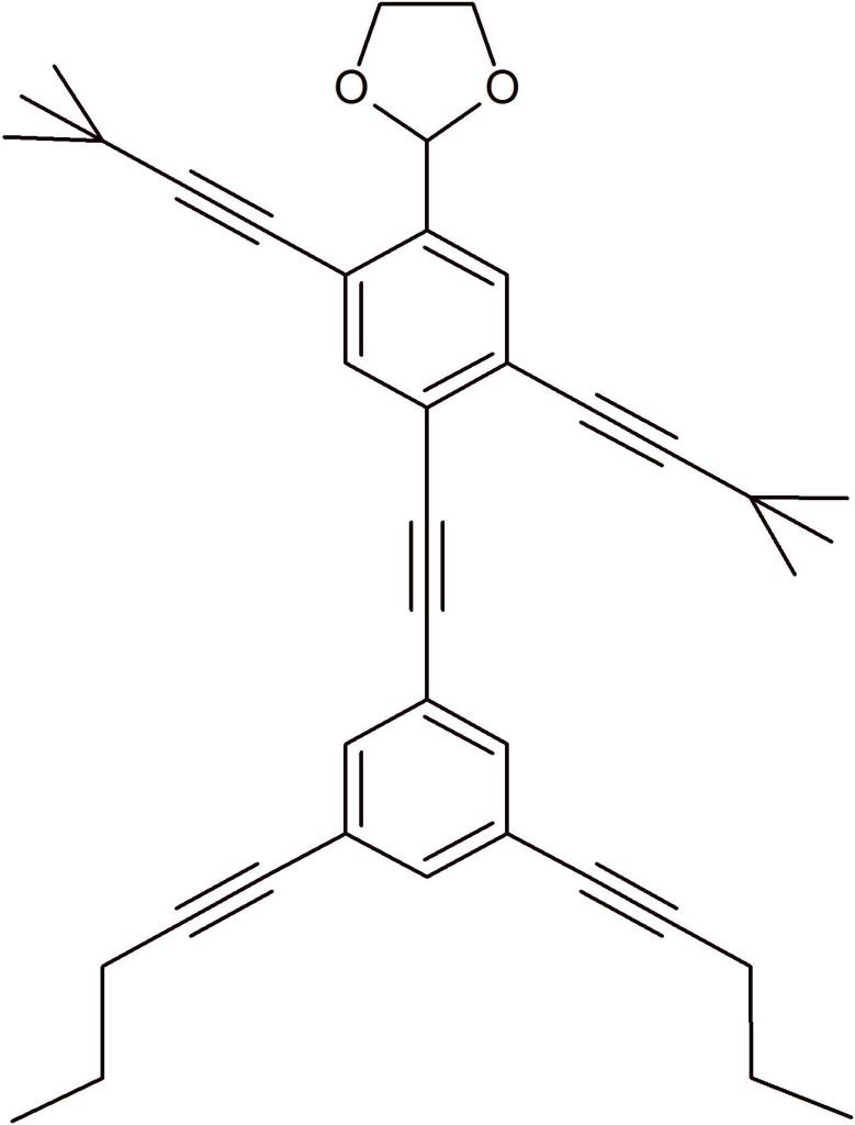 nanoputiano