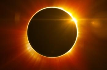 Hélio – O elemento da coroa do Sol