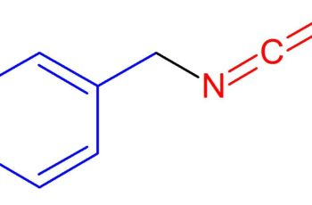 Moléculas Poderosas #1 – Isotiocianato de Benzila