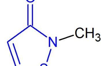 Moléculas Poderosas #10 Metilisotiazolnona