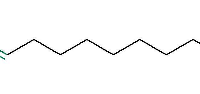 Moléculas Poderosas #7 Ácido Traumático